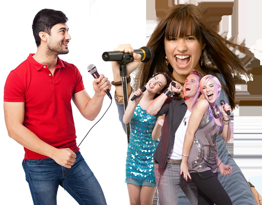 les jours meilleurs karaoke